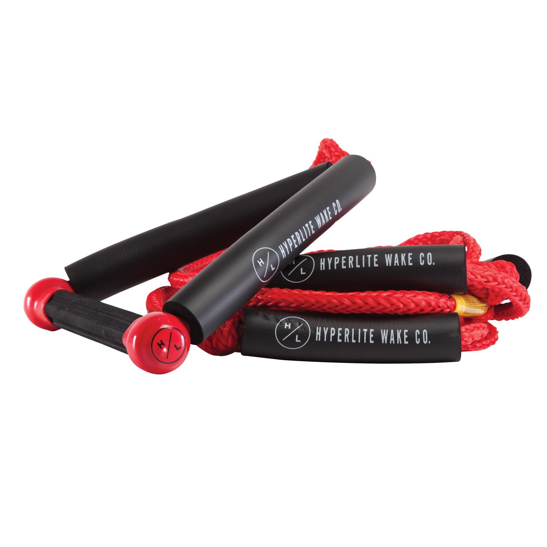 25 Surf Rope W/Handle-3