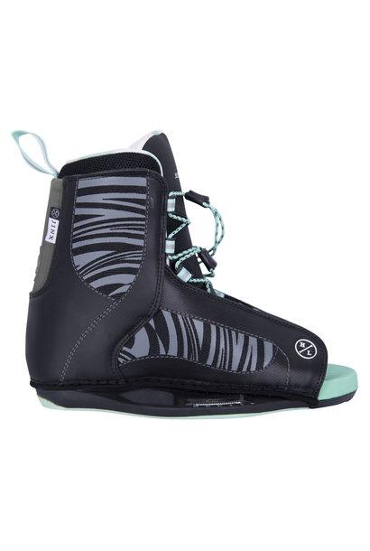 Jinx Boot