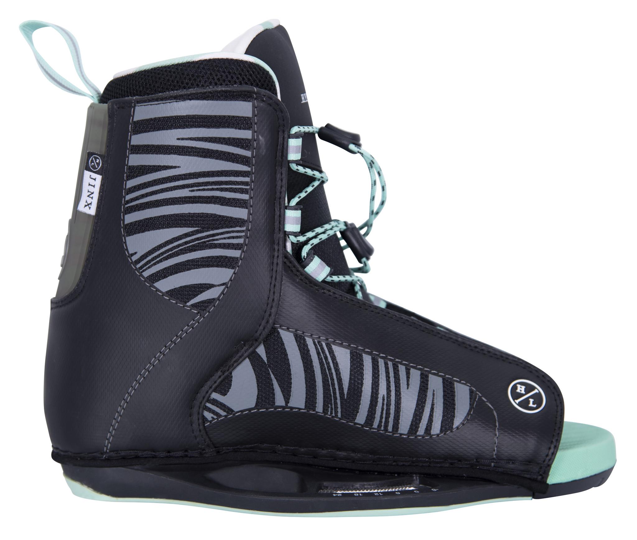 Jinx Boot-1