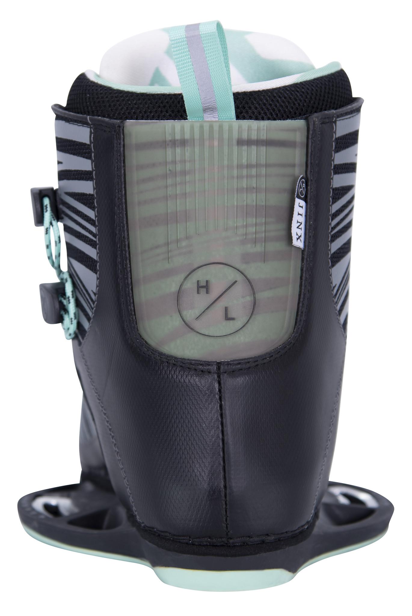 Jinx Boot-2
