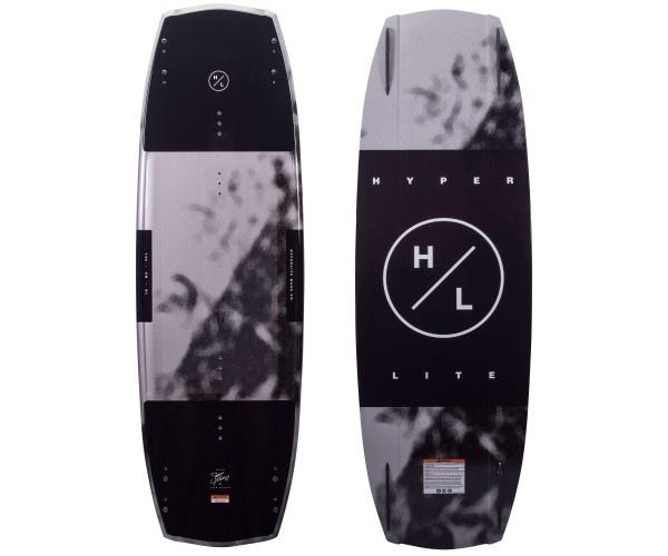 Baseline Wakeboard-1