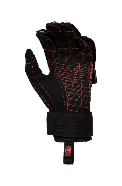LYRIC INSIDE-OUT GLOVE Coral Fade 2021-2