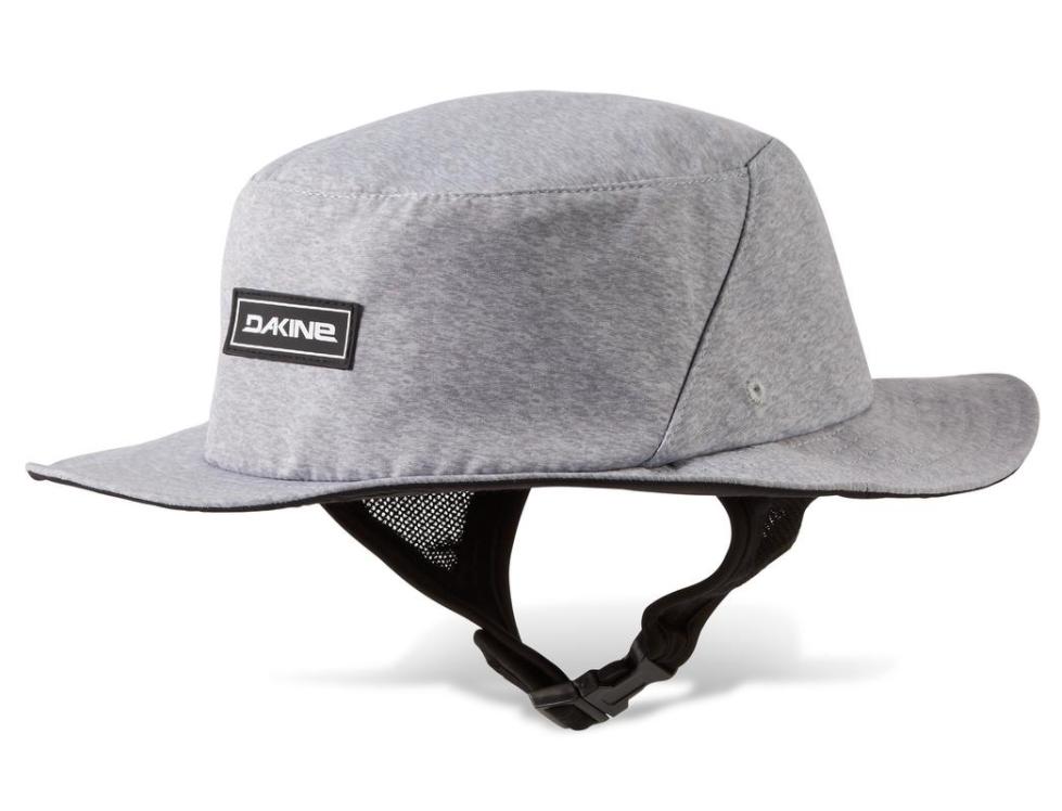INDO SURF HAT-3