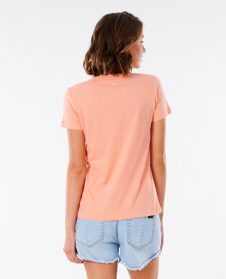 NORTH SHORE STANDARD TEE-2