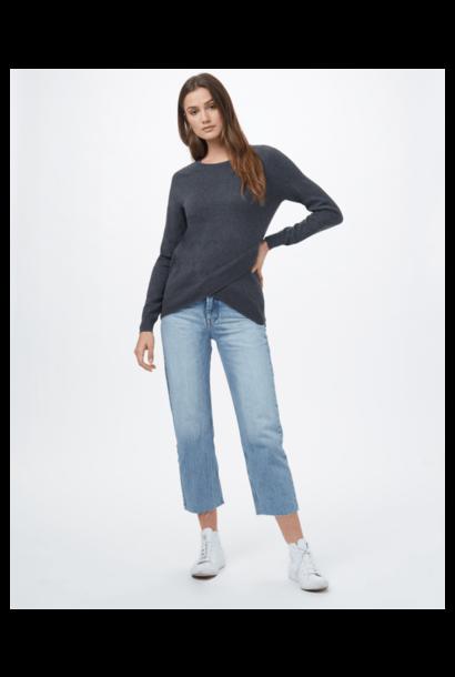 W Acre Sweater