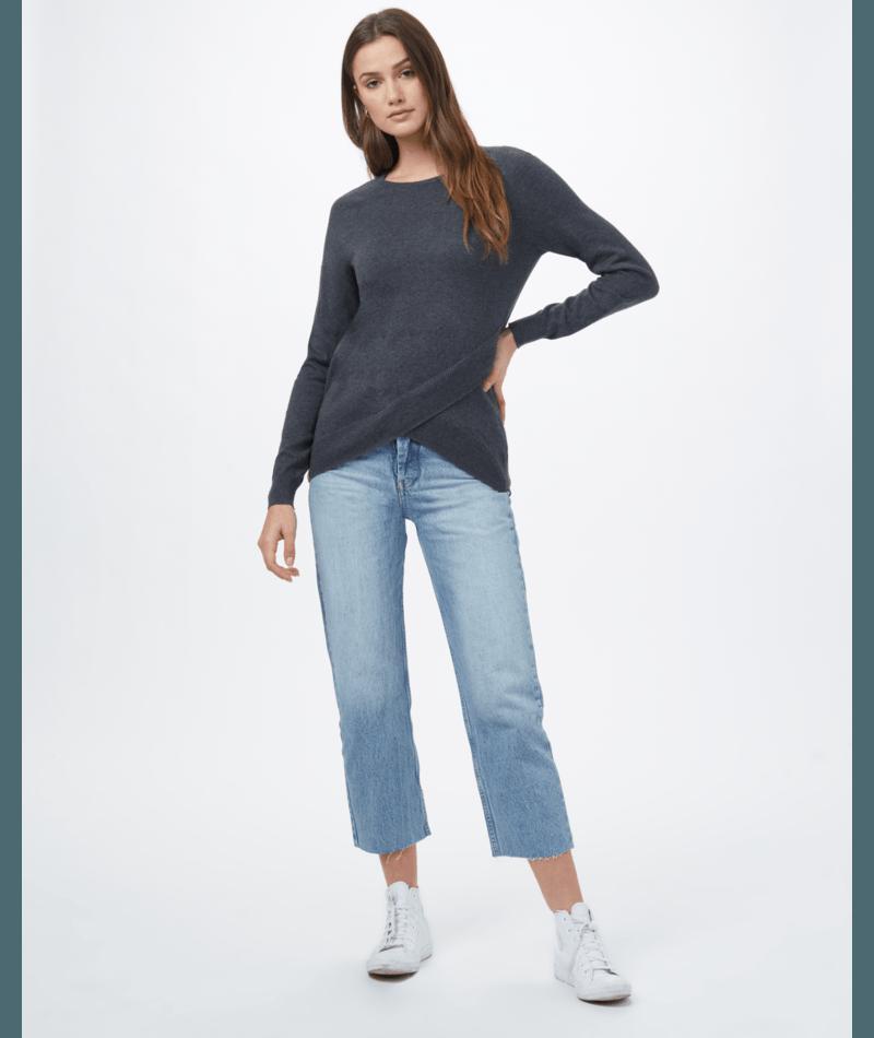 W Acre Sweater-1