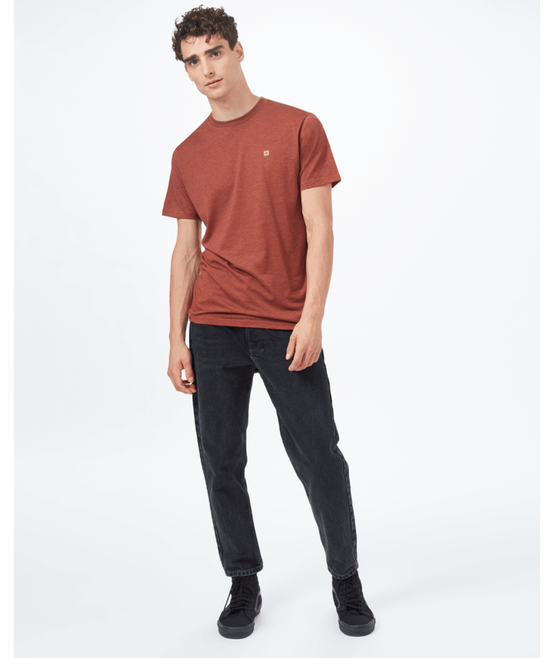 M Treeblend Classic T-Shirt-1
