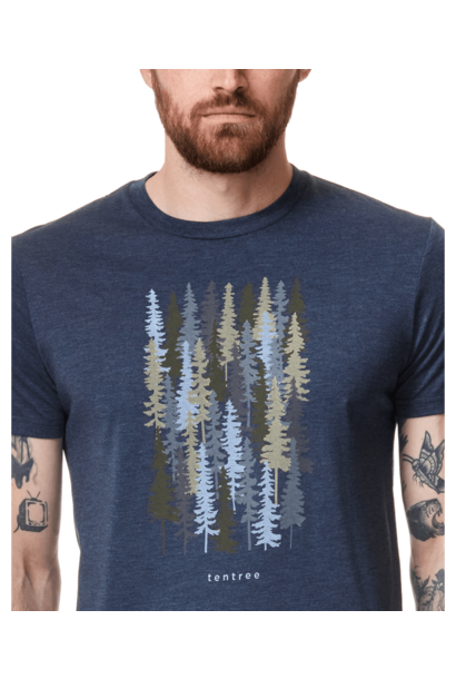 M Spruced Up T-Shirt