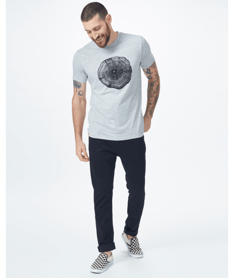 M Wildfire T-Shirt-2