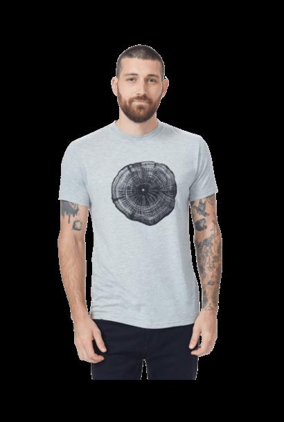 M Wildfire T-Shirt