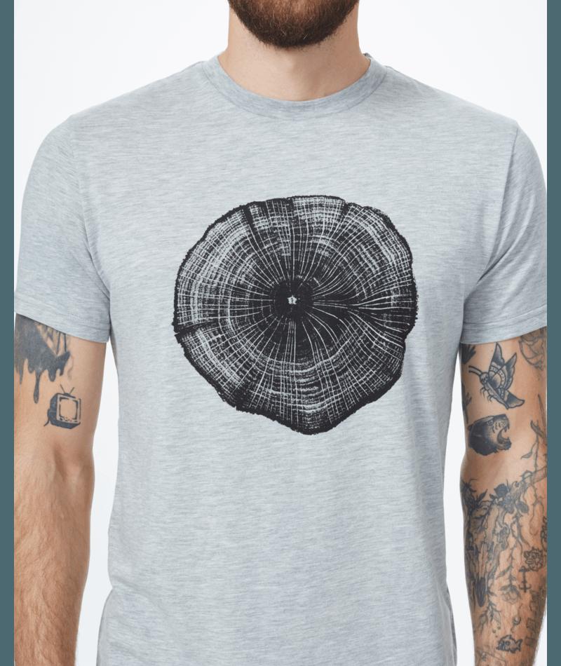 M Wildfire T-Shirt-3