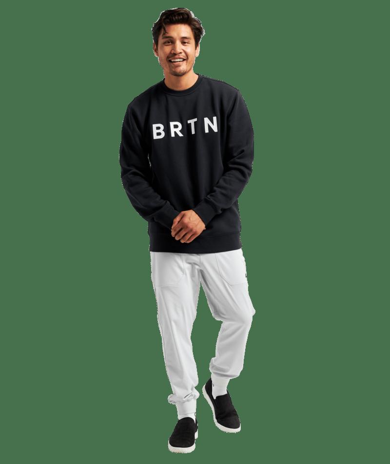 BRTN Crew-1