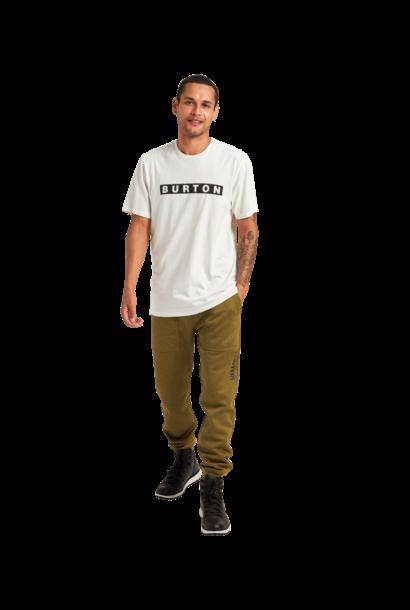 Vault Short Sleeve T-Shirt