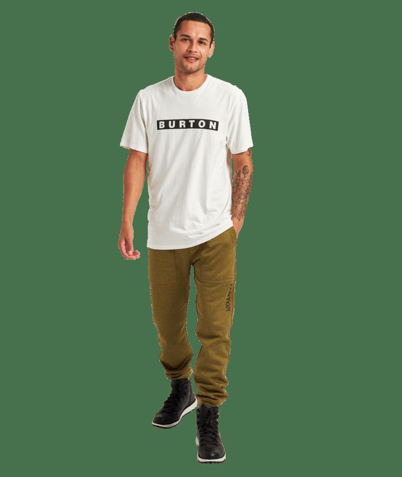 Vault Short Sleeve T-Shirt-1