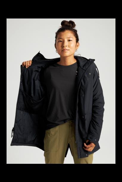 Women's Insulated Sadie Jacket