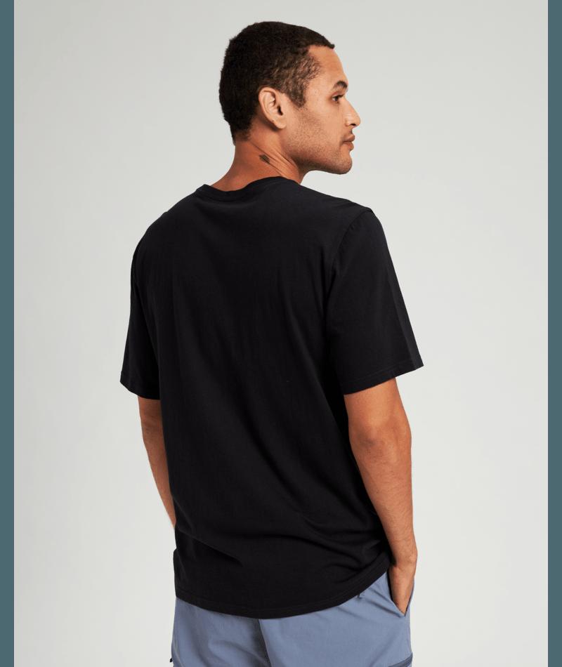Men's Lawler Short Sleeve T-Shirt-3