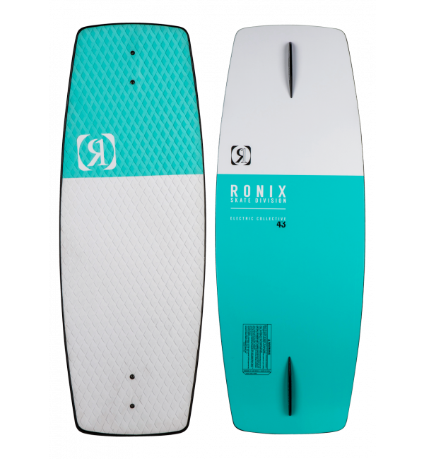Electric Collective Wakeskate-2