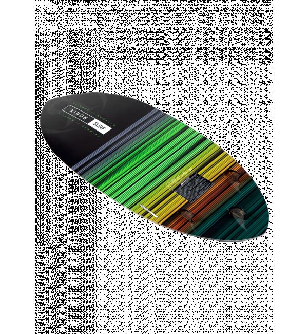 Modello Skimmer 2021-2