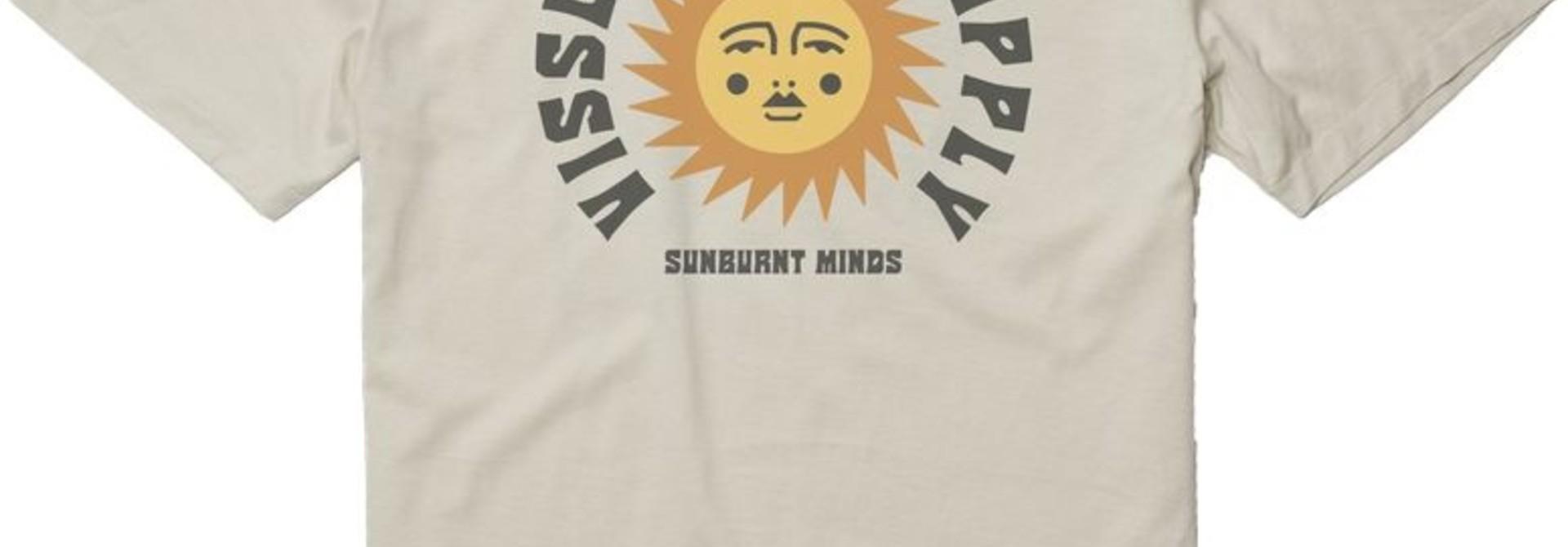 Sun Supply Tee