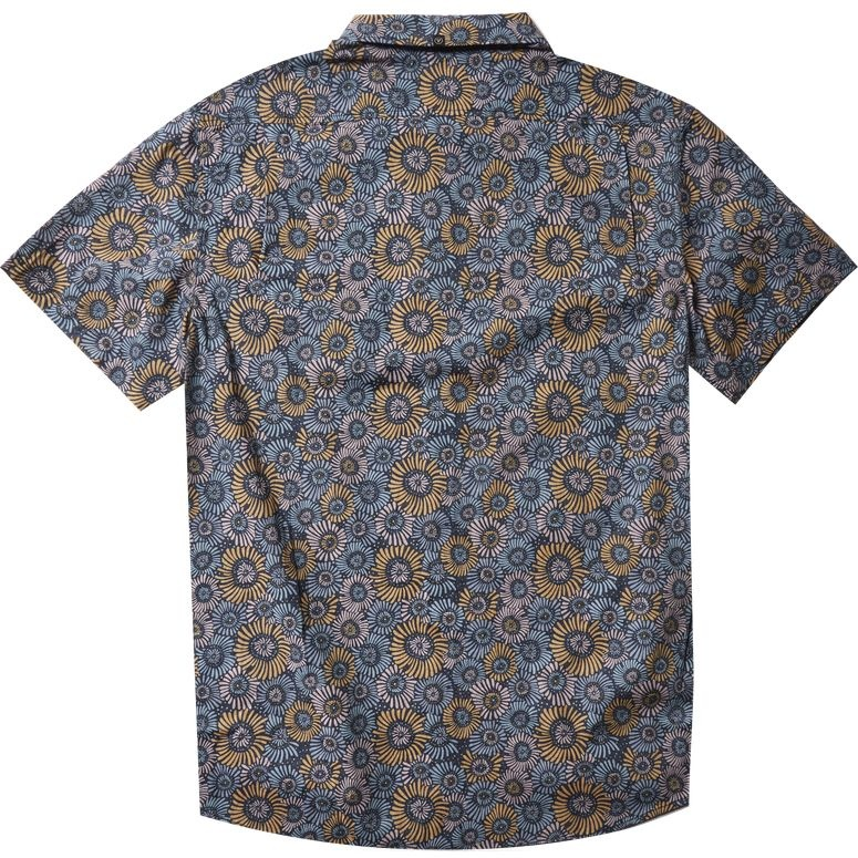 Tailspin Eco SS Shirt-2