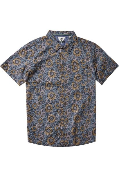 Tailspin Eco SS Shirt