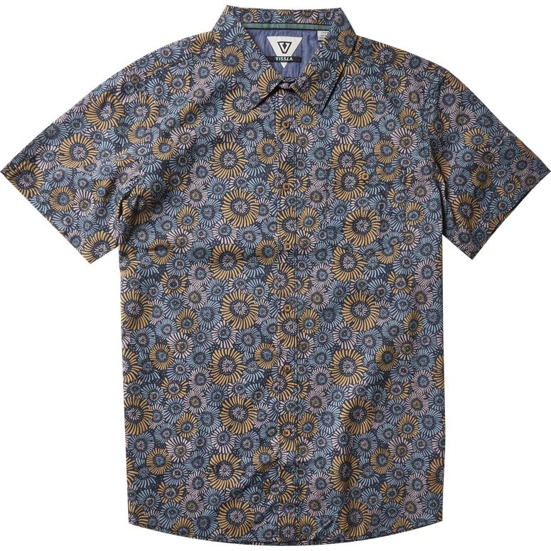 Tailspin Eco SS Shirt-1