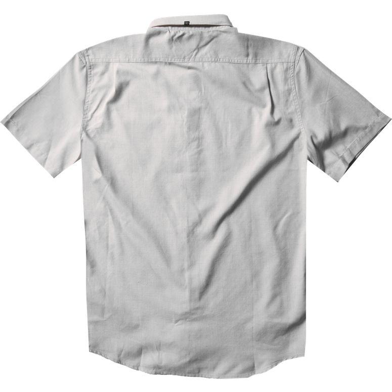 Insider ECO SS Shirt-2