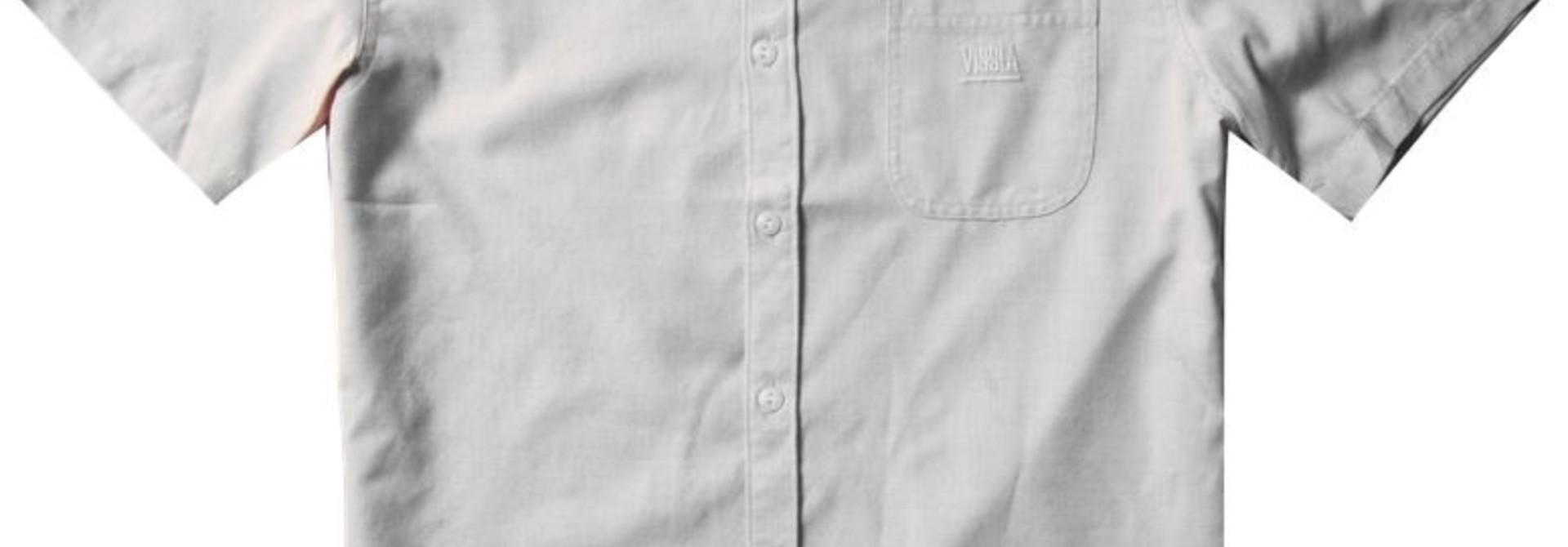 Insider ECO SS Shirt