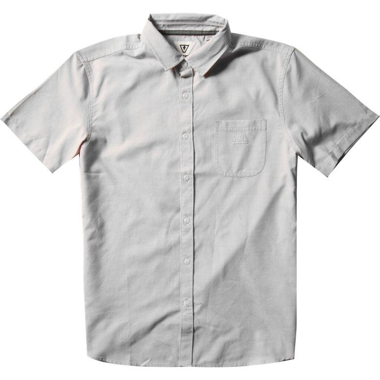 Insider ECO SS Shirt-1