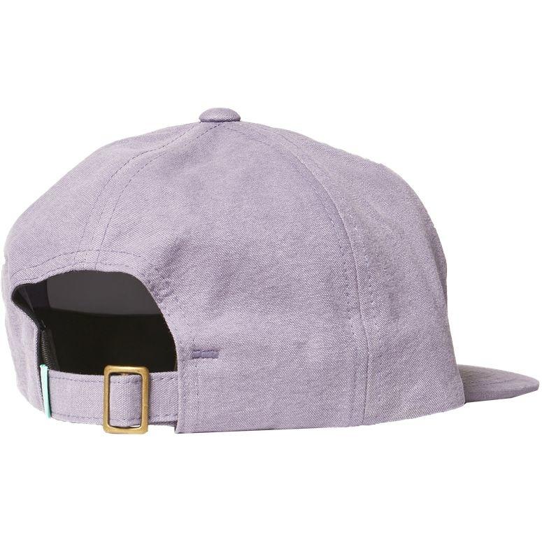 Hasta La Vissla Hat-2