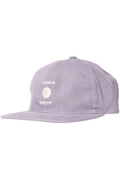Hasta La Vissla Hat