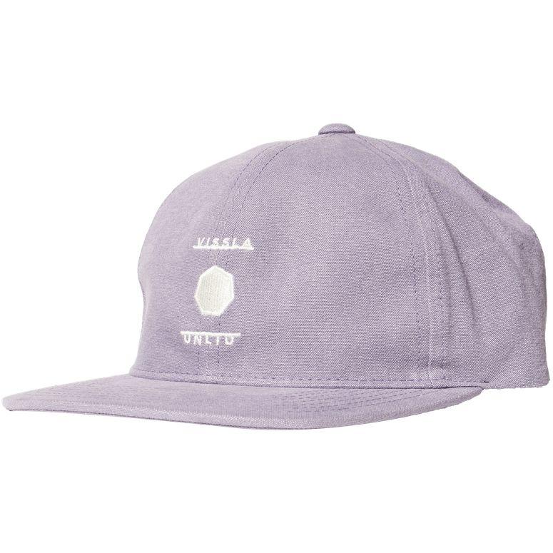 Hasta La Vissla Hat-1