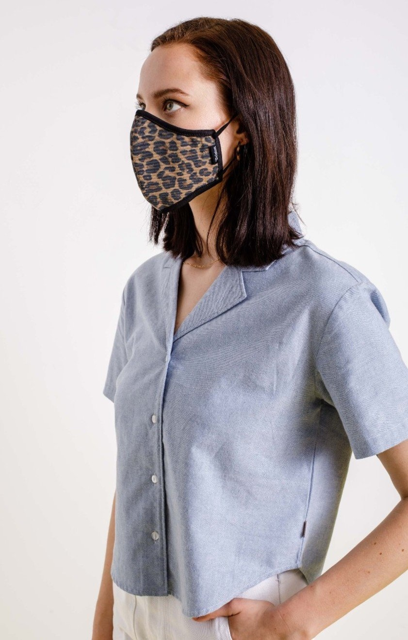 ANTIMICROBIAL FACE MASK-2