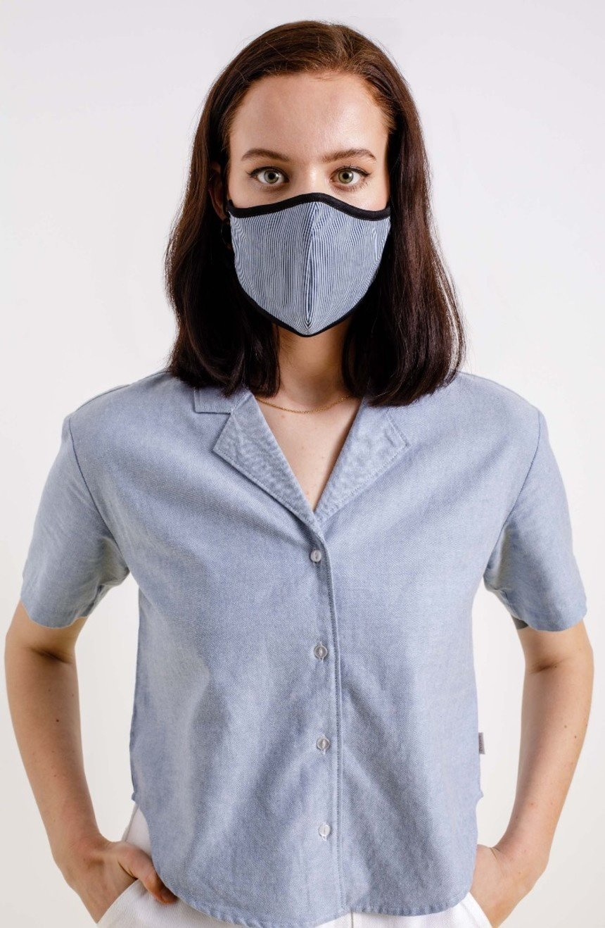 ANTIMICROBIAL FACE MASK-3