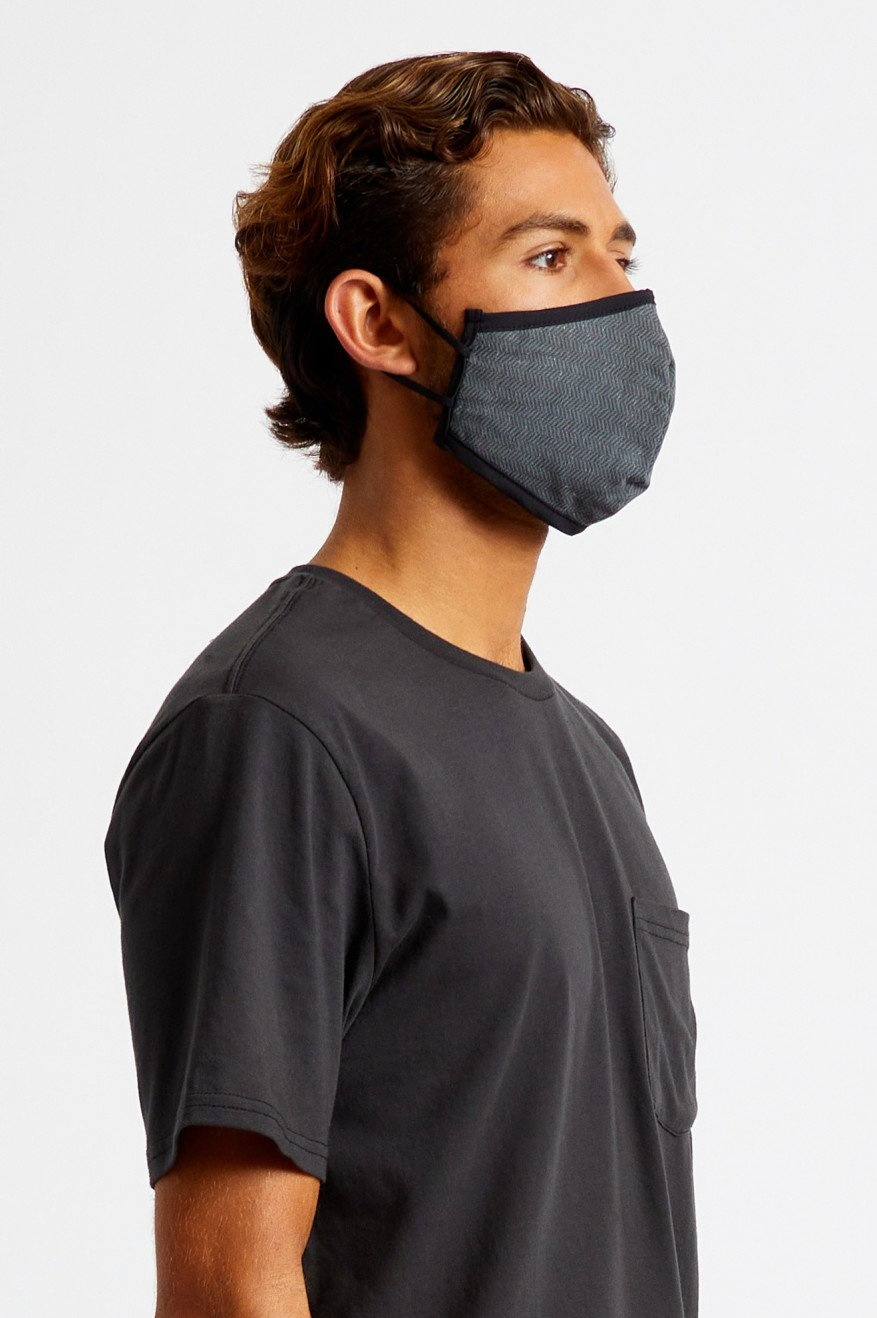 ANTIMICROBIAL FACE MASK-4