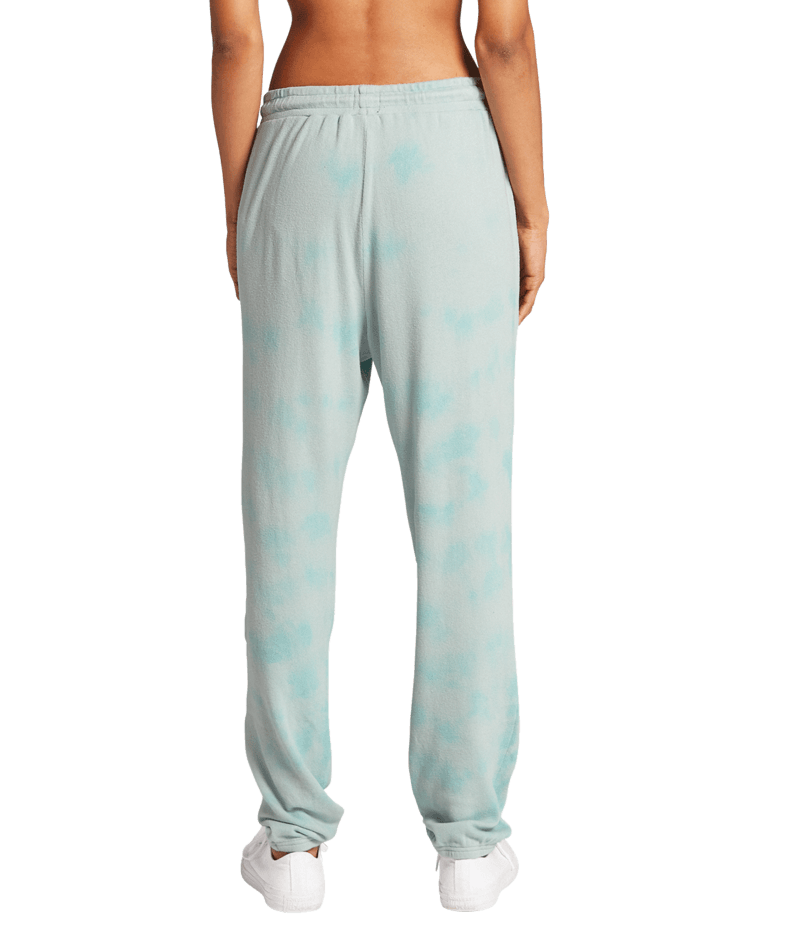 LIVED IN LOUNGE FLEECE PANT-4