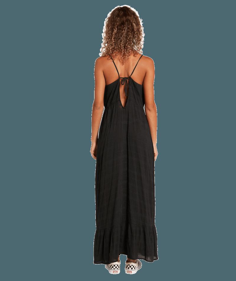 LUV HANGOVER DRESS-3