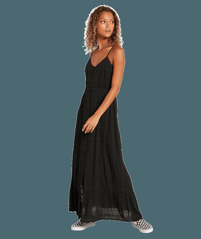 LUV HANGOVER DRESS-2