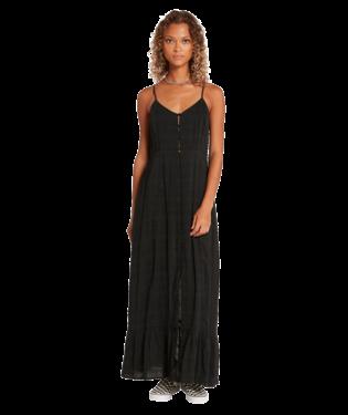 LUV HANGOVER DRESS-1