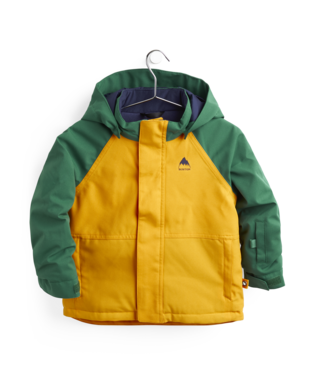 Toddlers' Classic Jacket-3
