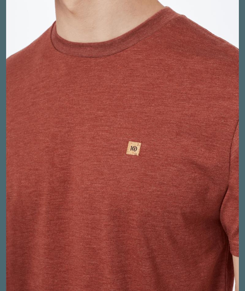 M Treeblend Classic T-Shirt-4