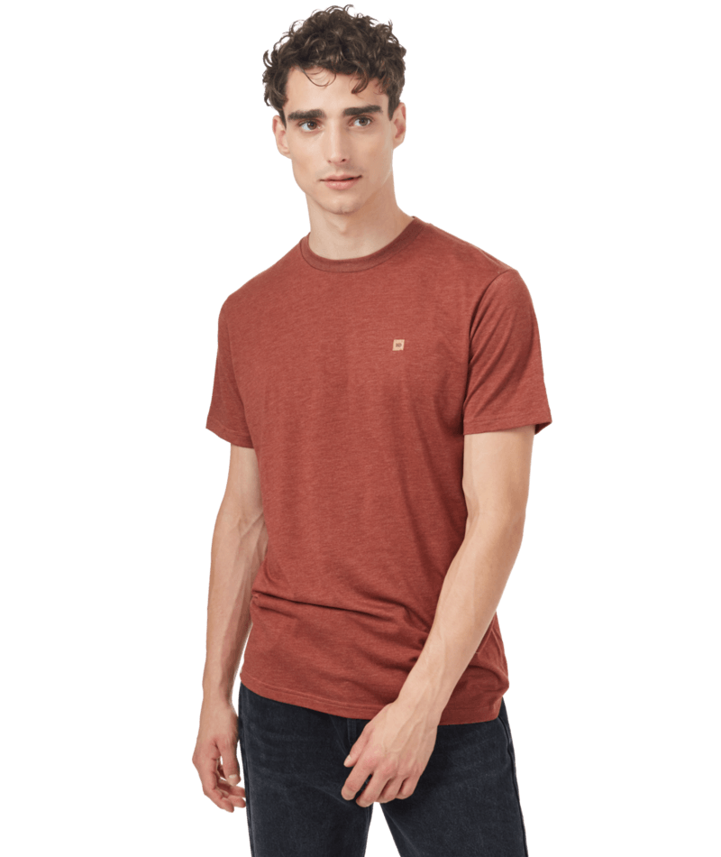 M Treeblend Classic T-Shirt-7