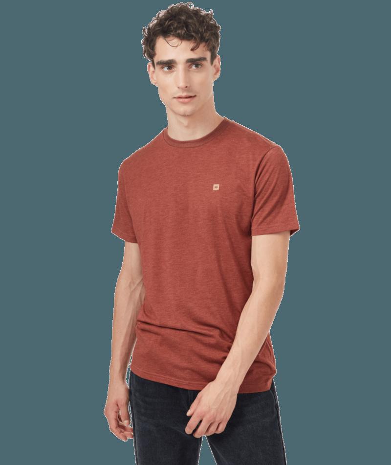 M Treeblend Classic T-Shirt-9