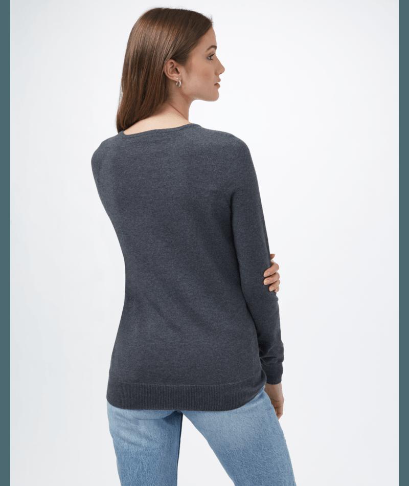 W Acre Sweater-5