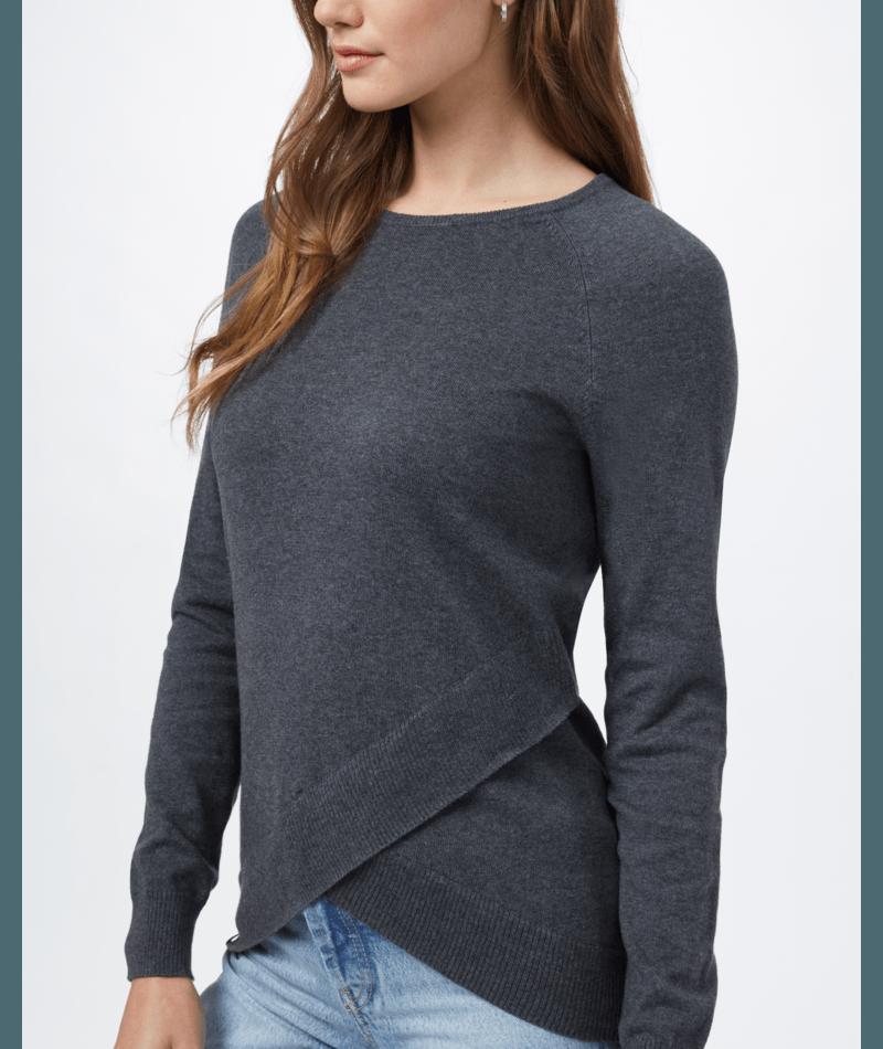 W Acre Sweater-9