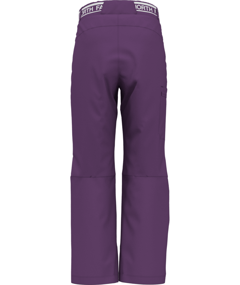 Girls' Freedom Insulated Pant-2