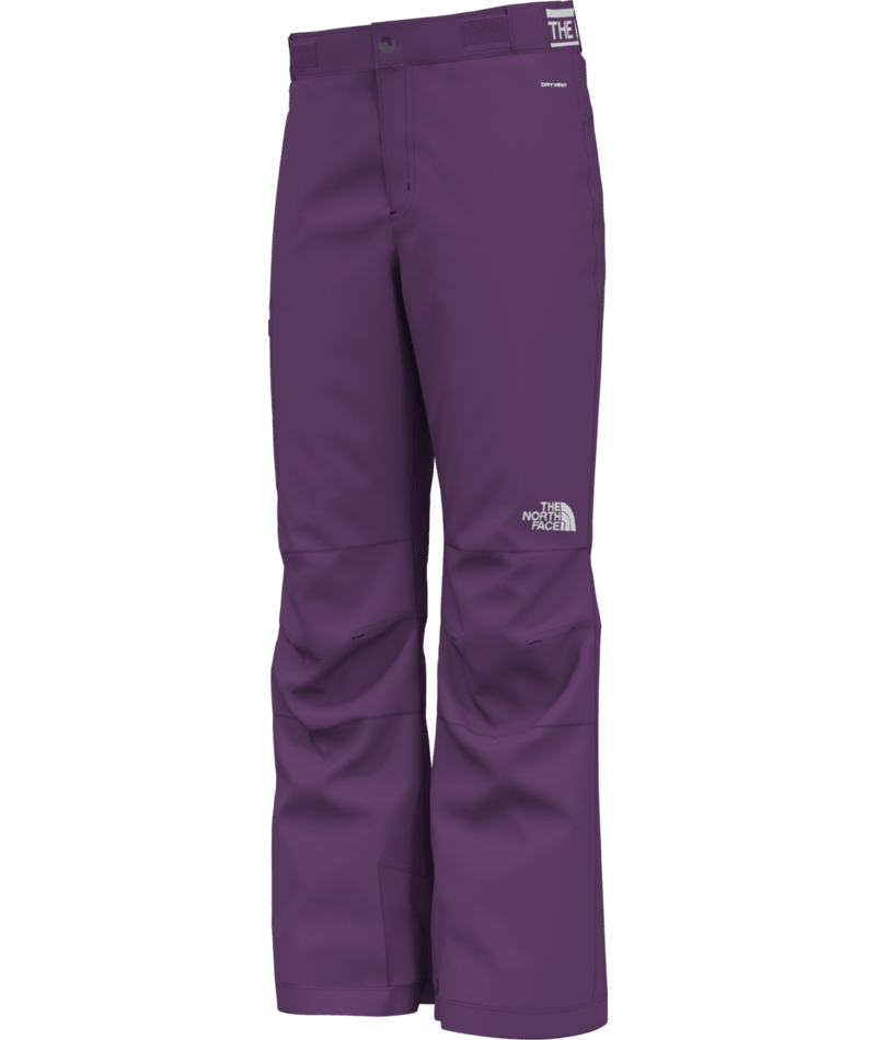Girls' Freedom Insulated Pant-1