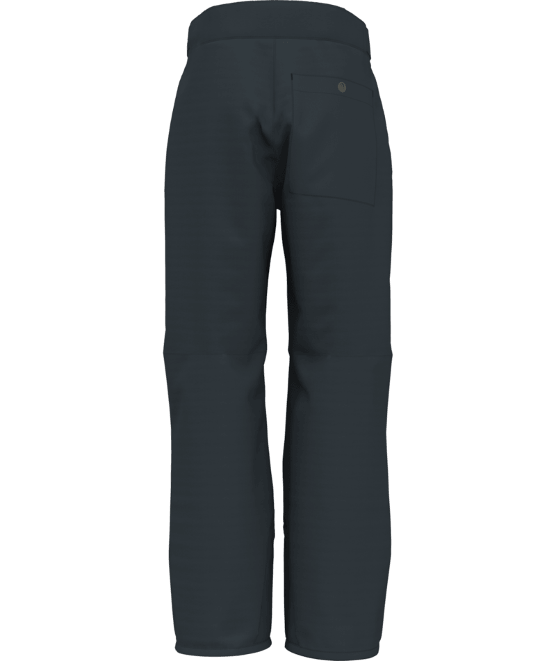 Boys' Freedom Insulated Pant-2