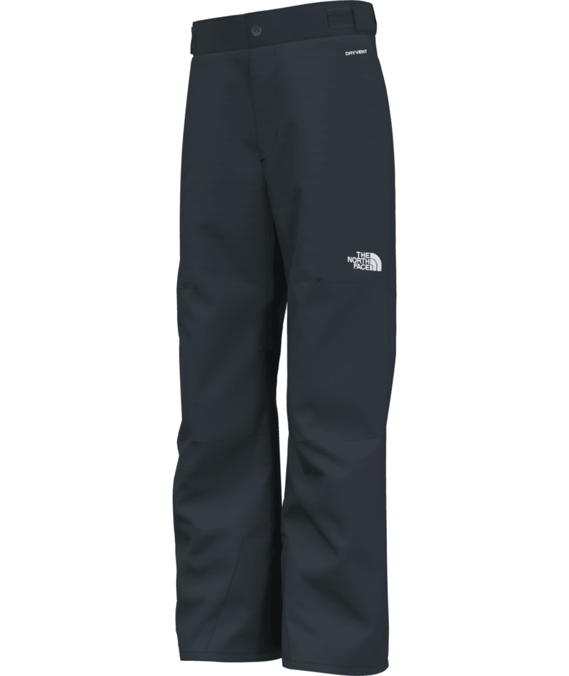 Boys' Freedom Insulated Pant-1