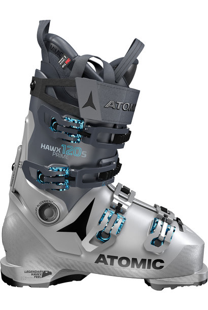 HAWX PRIME 120 S GW